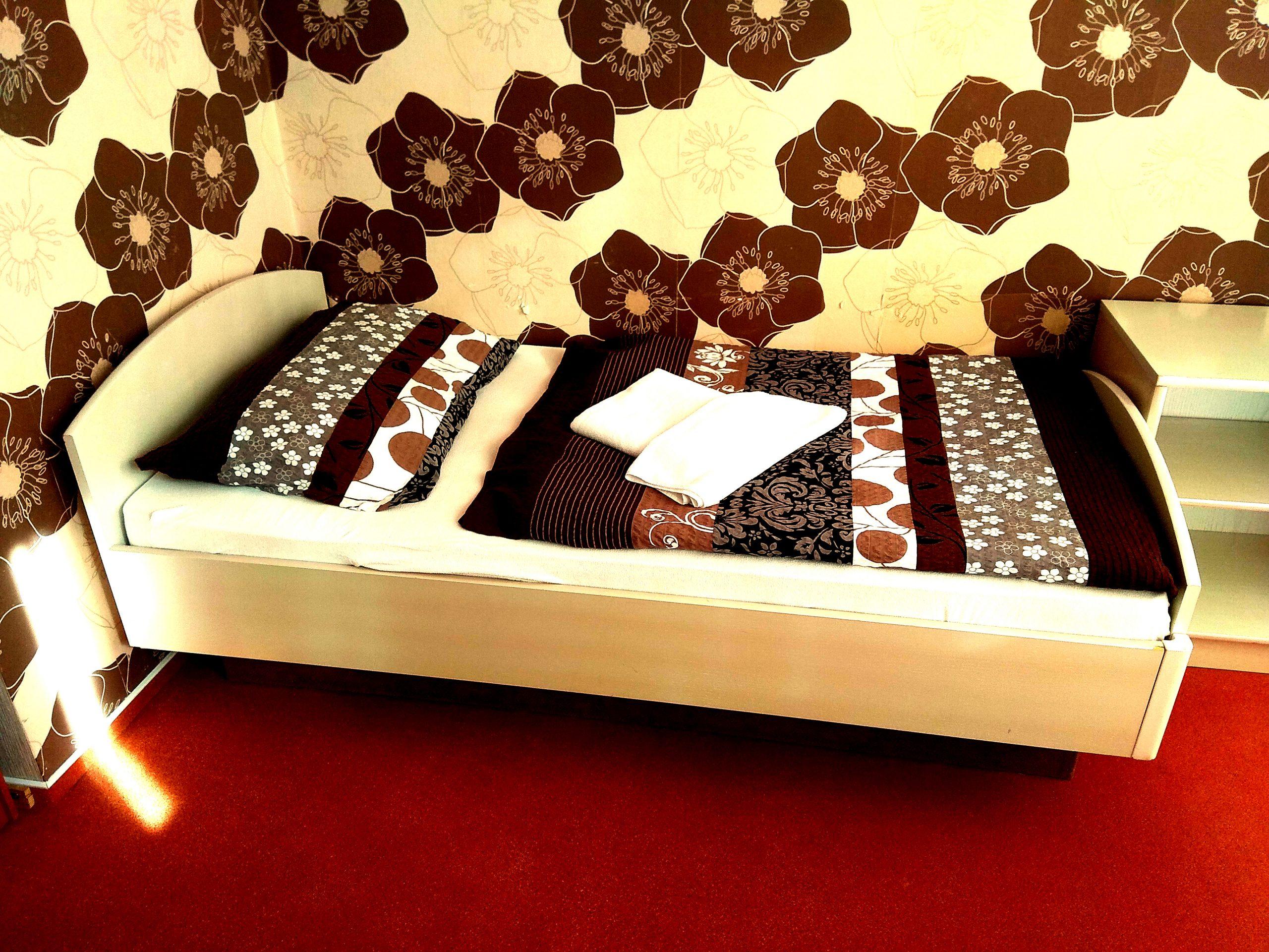 Hoteleový pokoj 102 A Astra-Srby_Kladno (10)