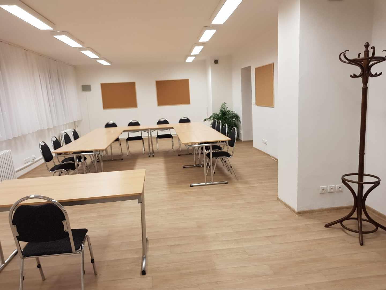 Hotel Astra Srby Konference, konferenční prostory Kladno, Konferenční hotel (2)