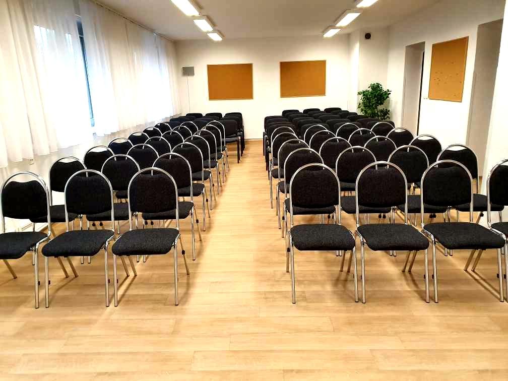 Hotel Astra Srby Konference, konferenční prostory Kladno, Konferenční hotel (3)