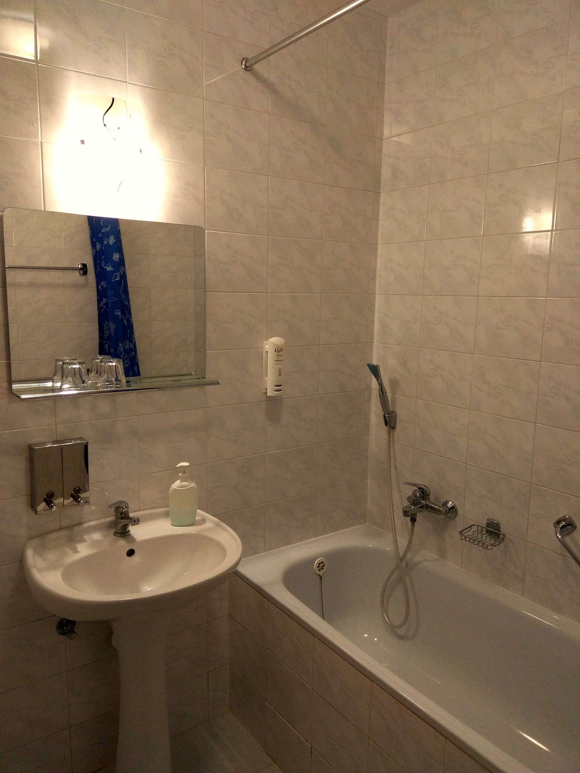Hotel Astra VIP svatební apartmá Srby Kladno (1)