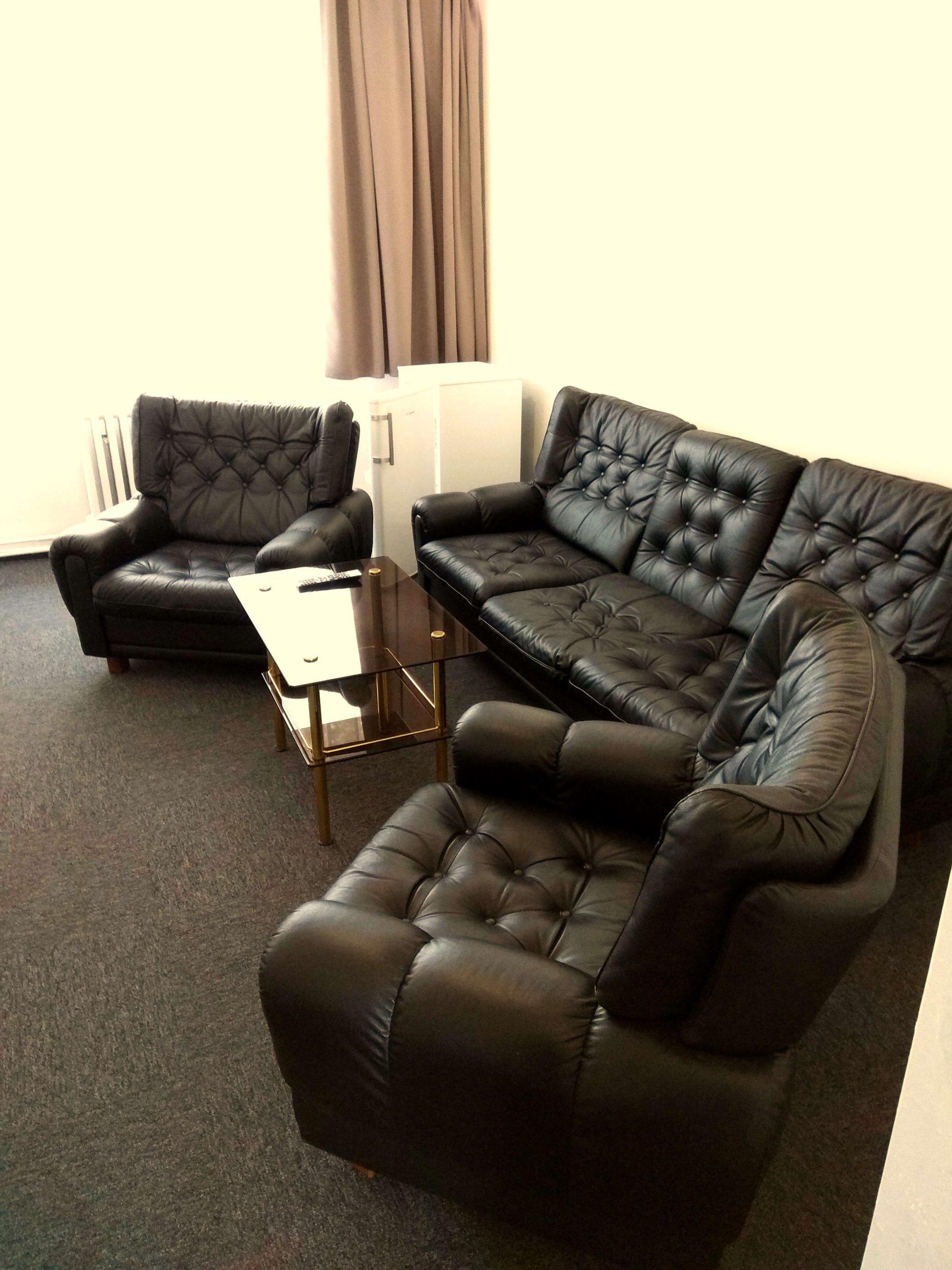 Hotel Astra VIP svatební apartmá Srby Kladno (6)