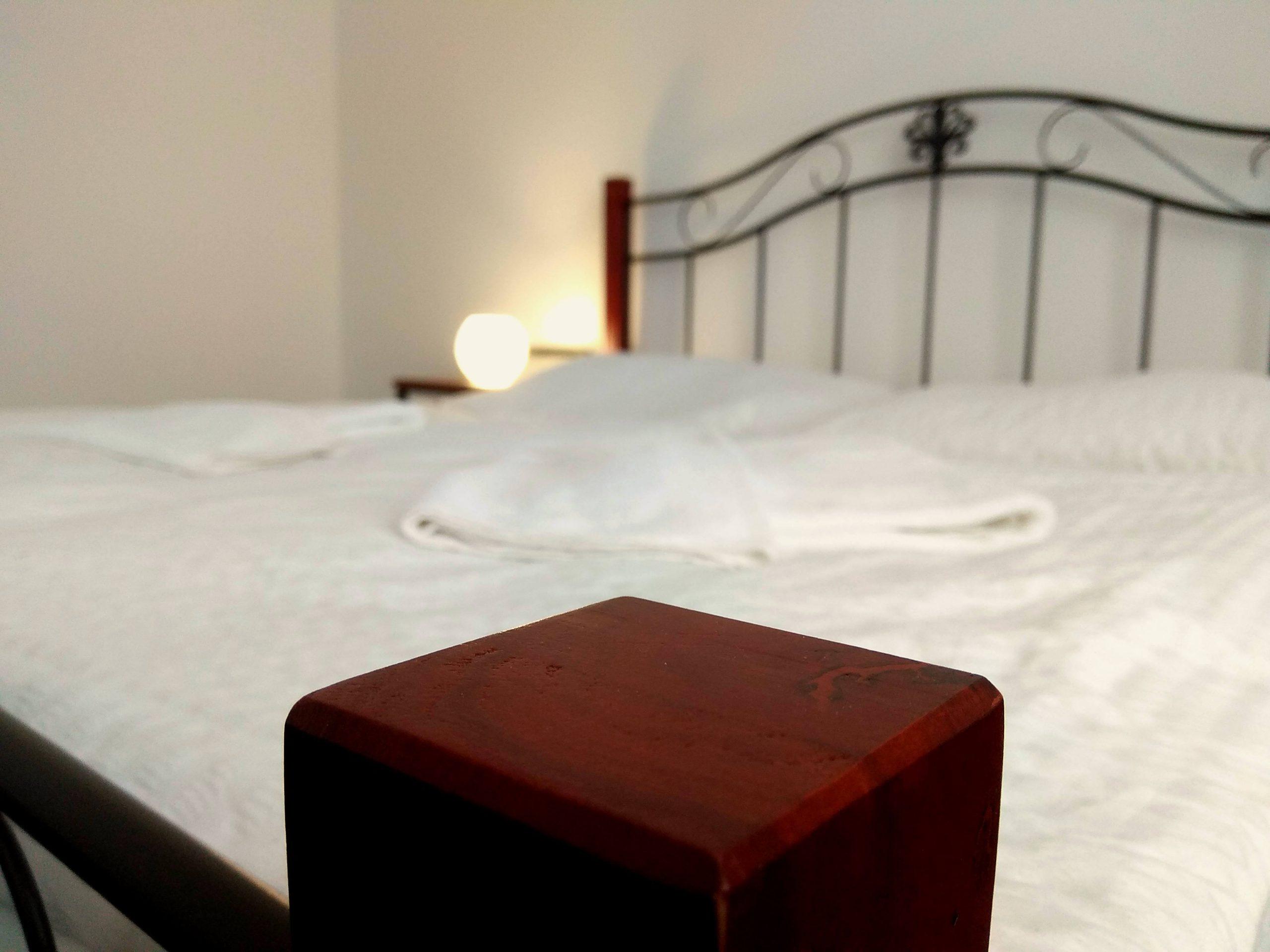 Hotel Astra VIP svatební apartmá Srby Kladno (8)