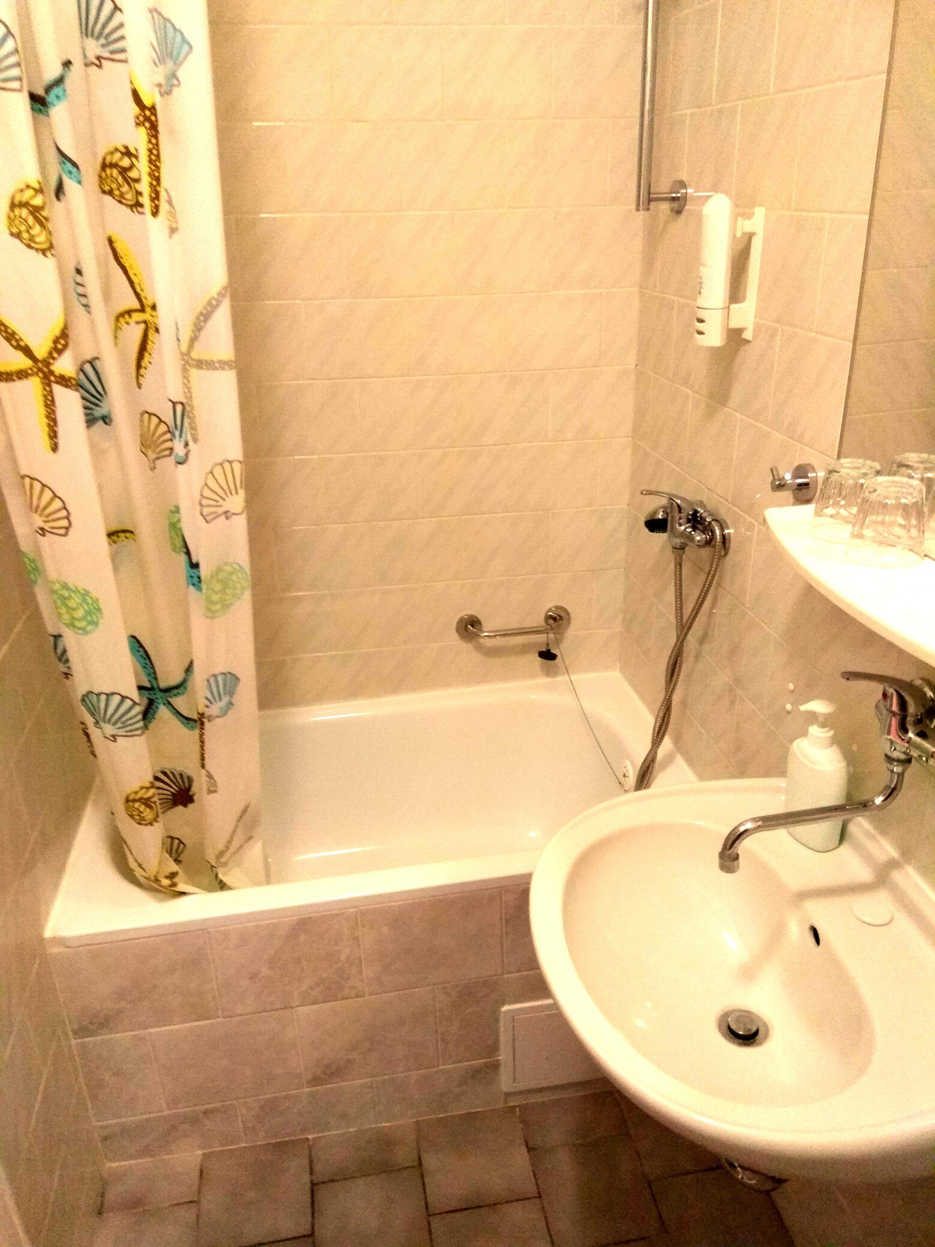 Hoteleový pokoj 102 A Astra-Srby_Kladno (1)